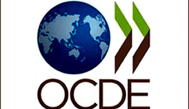 Germania susține demersurile României privind aderarea la OCDE - germaniasustinedemersurileromani-1618745423.jpg
