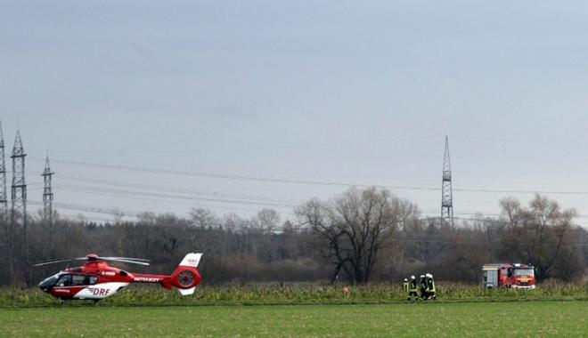 ACCIDENT AVIATIC: Coliziune între un elicopter de salvare și un avion. Mai mulți morți! - germanyaircraftcrash73216jpge65f-1516726440.jpg