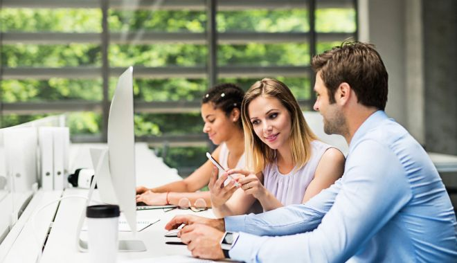 Peste 153.000 de persoane angajate în primele opt luni ale anului - gettyimages1064877364472283mbiev-1632219782.jpg