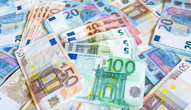 Spitalele româneşti au depus proiecte în valoare de 1,25 miliarde de euro pentru echipamente medicale - gettyimages1086290746f77ce21e48a-1601573722.jpg