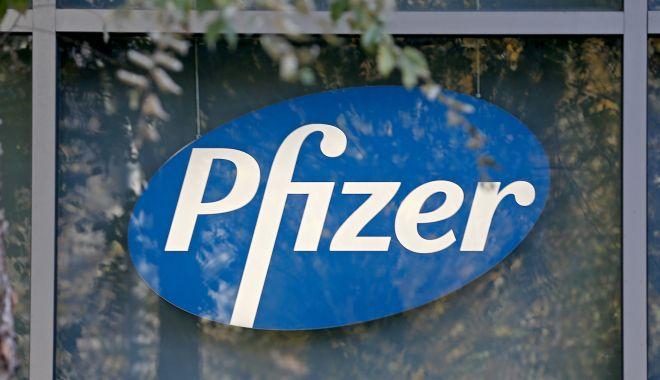 Pfizer va face concedieri de personal în Belgia şi transferă activităţile în România - gettyimages1284799714d1d6f64e2ed-1614878322.jpg