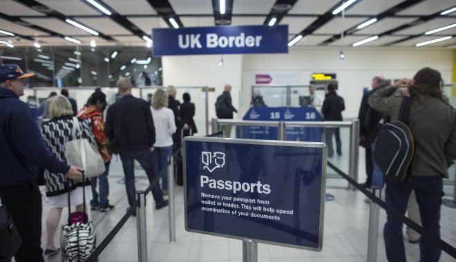 Marea Britanie a prezentat un nou sistem de imigrație. Cum poți obține cele 70 de puncte necesare - gettyimages494596413-1594646422.jpg
