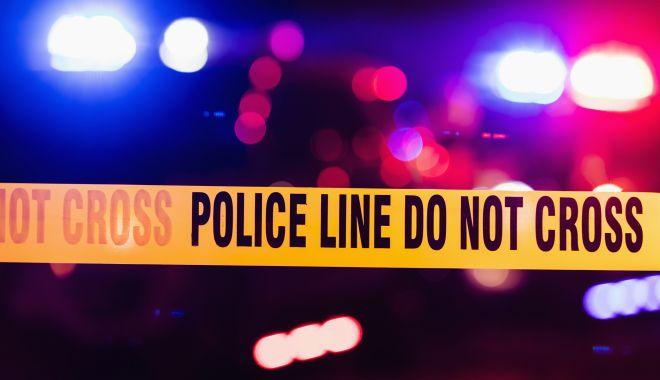 Mamă acuzată de crimă, după ce fetițele ei au fost descoperite moarte în mașina sa, lăsată în căldură - gettyimages9267192061copy-1574686261.jpg