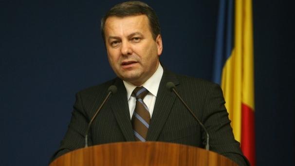 Foto: România se poate finanța și nu ia împrumuturi la orice dobândă