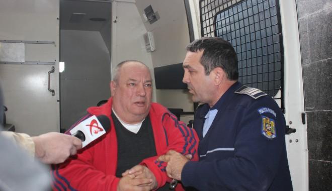 Gheorghe Anton Stroie: