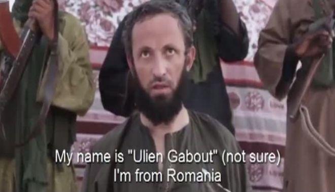 Ministrul de Externe, despre românul răpit în urmă cu trei ani în Burkina Faso - gherg91621700-1529495026.jpg
