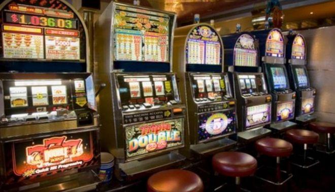 Ghid pentru impozitarea veniturilor din premii și jocuri de noroc - ghidpentruimpozitareaveniturilor-1614279196.jpg