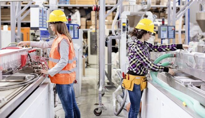 Ghidul UE pentru întoarcerea la locul de muncă în condiții de siguranță - ghiduluepentruintoarcerealalocul-1587735659.jpg