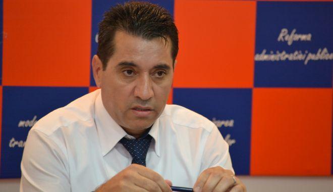 Fostul senator Gigi Chiru, trimis în judecată pentru UCIDERE DIN CULPĂ - gigichiru2-1529398594.jpg
