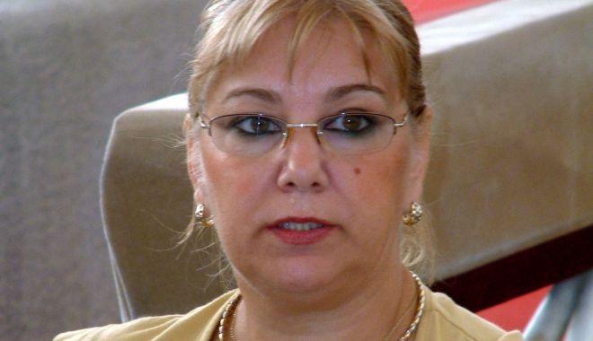 Profesoara Mirela Szemerjai, șlefuitoarea de talente din gimnastica constănțeană - gimnastica-1585579503.jpg