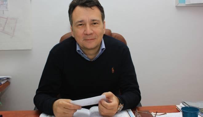 """Foto: Mobilizare generală la Techirghiol pentru Festivalul """"Glasul Speranțelor"""""""