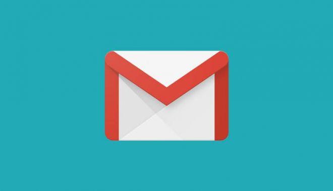 Foto: Ce se schimbă la Gmail pe iPhone și Android de acum
