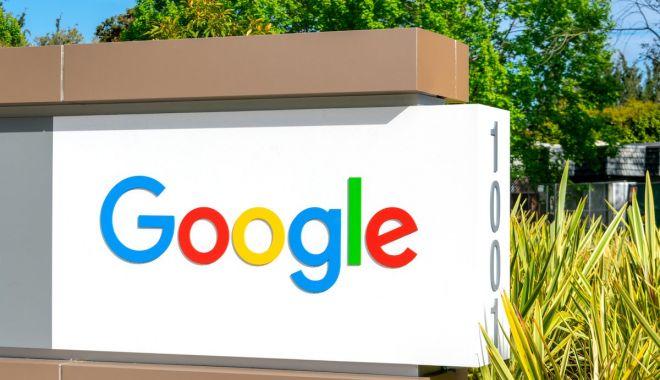 Google acordă burse în domeniul IT - googleacordaburse-1616660034.jpg