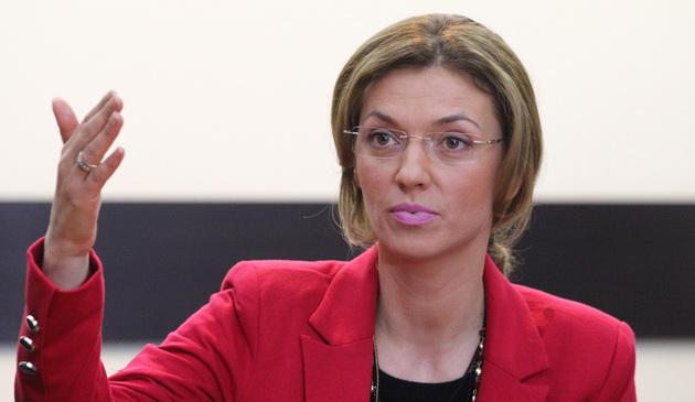 Gorghiu candidează pe primul loc la Senat, pe lista de la Timișoara - gorghiualinagorghiuf-1477050688.jpg