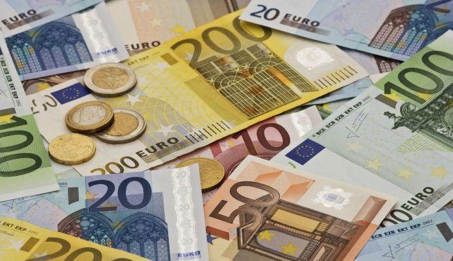 Foto: Granturi de un miliard de euro pentru IMM-uri