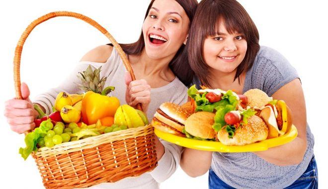 """Foto: Grăsimi """"sub acoperire"""". Par sănătoase, dar cresc colesterolul"""