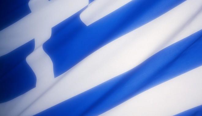 Foto: FMI deblochează o nouă tranșă de ajutor în valoare de 1,7 miliarde euro pentru Grecia