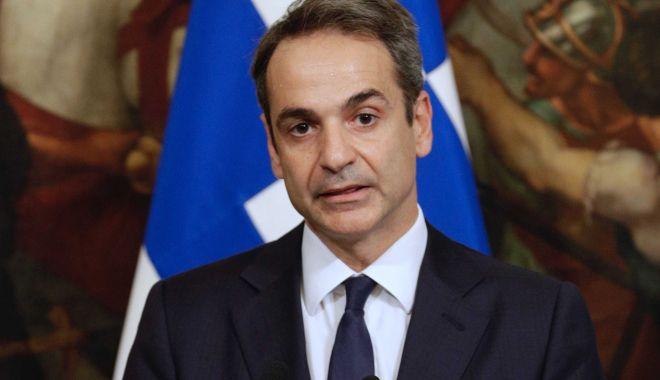 Grecia va cere sprijinul NATO în chestiunea memorandumului militar turco-libian - grecia-1575321166.jpg