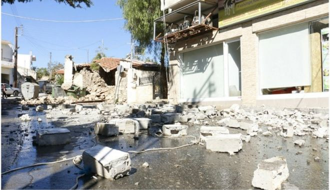 Nu sunt români răniți în cutremurul din Grecia, Creta - grecia-1632747634.jpg
