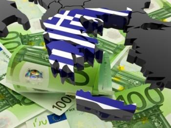 Foto: Cum ne poate afecta falimentul Greciei