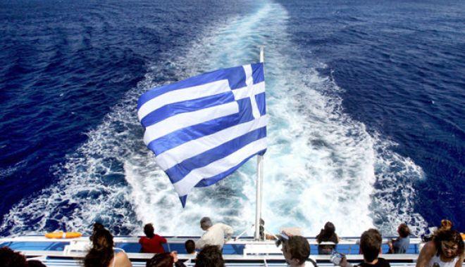 Foto: Informație de ultim moment! Vești bune pentru românii blocați în Grecia!