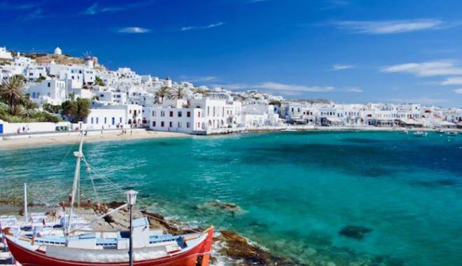 Grecia extinde restricțiile de călătorie pentru români până la 31 august - greecetravelgreekislands-1597310154.jpg