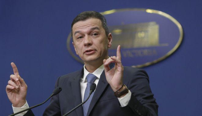 """Sorin Grindeanu: """"Social-democraţii nu au avut discuţii după alegeri cu alte partide"""" - grindeanu-1614019682.jpg"""