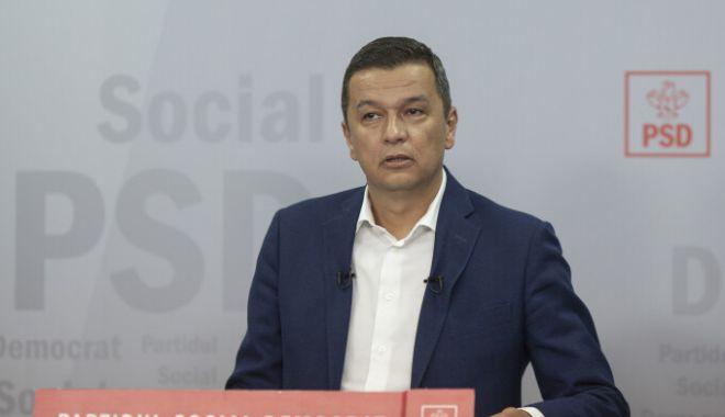 """Sorin Grindeanu: """"Bugetul pe 2021 are vicii de neconstituţionalitate"""" - grindeanu-1614973432.jpg"""