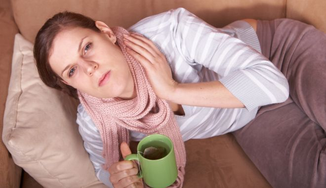 Specialiștii vă recomandă să faceți testul pentru depistarea gripei - gripa3-1570606900.jpg