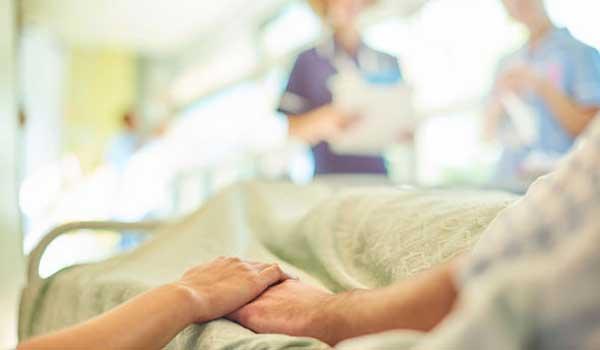 Foto: Gripa a mai făcut o victimă! Bilanțul ajunge la 29 de oameni morți