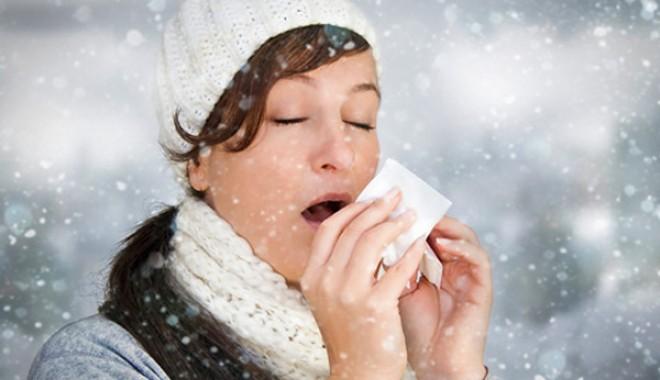 Alți patru mii de constănțeni, cu probleme respiratorii - grippiliprostuda1-1329306432.jpg