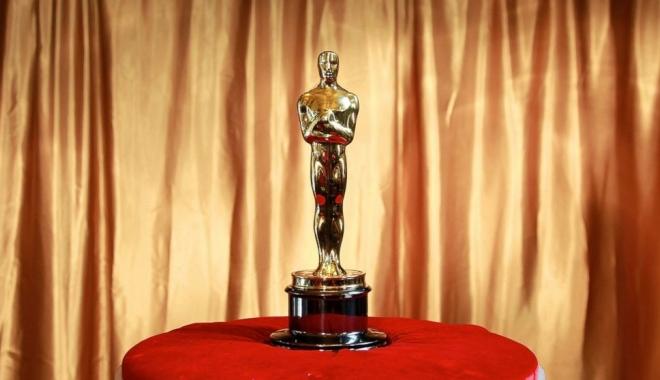 Foto: S-a decis data Galei premiilor Oscar 2017. Iată când va avea loc ceremonia