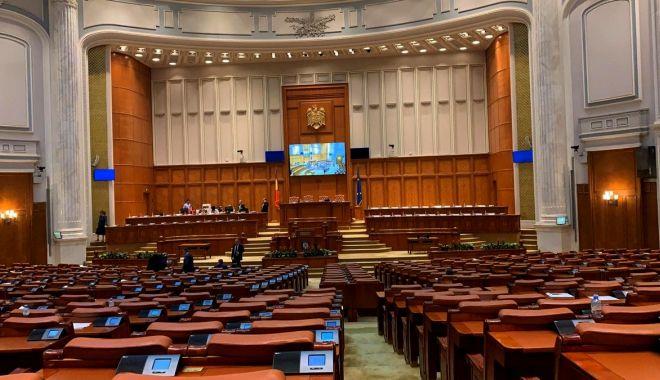 Parlamentarii social-democrați nu vor da votul de învestitură pentru noul guvern - guvern-1571067709.jpg