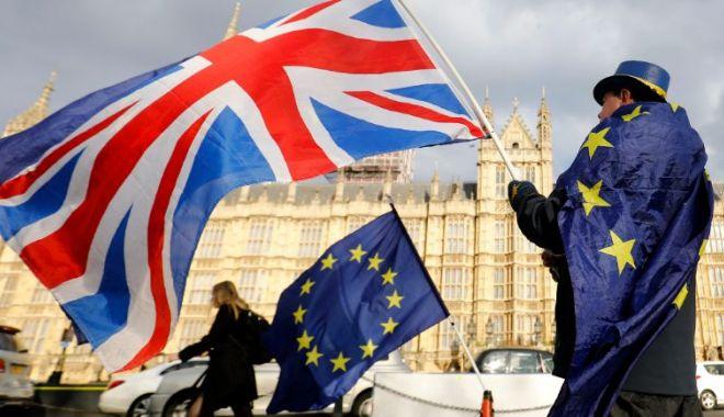 Guvernul britanic asigură că Brexit-ul va avea loc pe 31 octombrie - guvernul-1571685659.jpg