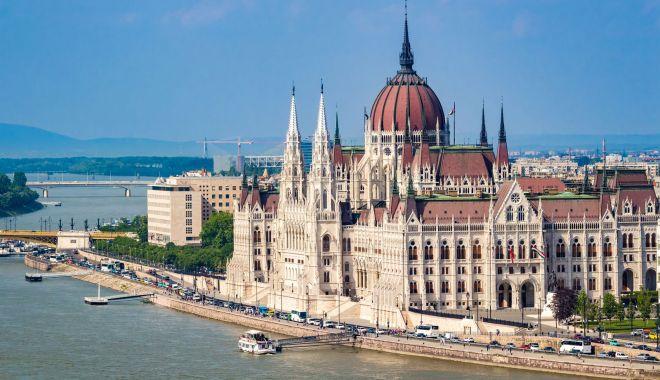 Guvernul ungar își sporește controlul asupra instanțelor și școlilor independente - guvernul-1574025429.jpg