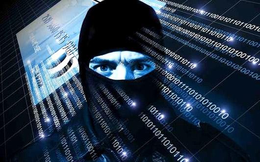 Foto: Coreea de Nord propune SUA să ancheteze împreună atacul cibernetic asupra Sony Pictures