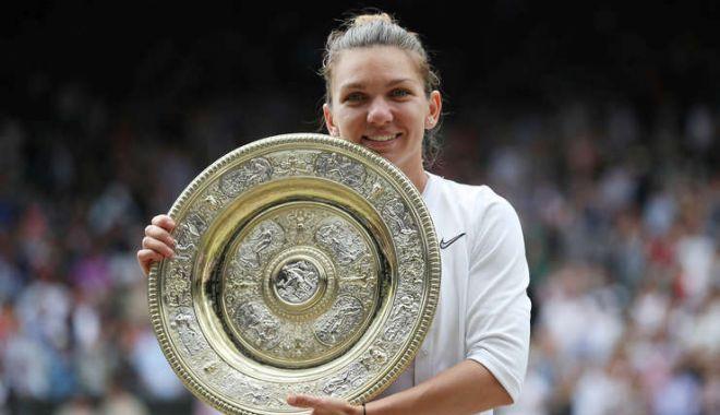De cine a fost ajutată Simona Halep să câștige turneul de la Wimbledon - halep-1593180572.jpg