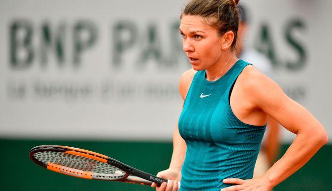 Simona Halep, măcinată de accidentări. Calendar greu pentru tenismena constănţeană - halepaccidentata-1617715973.jpg