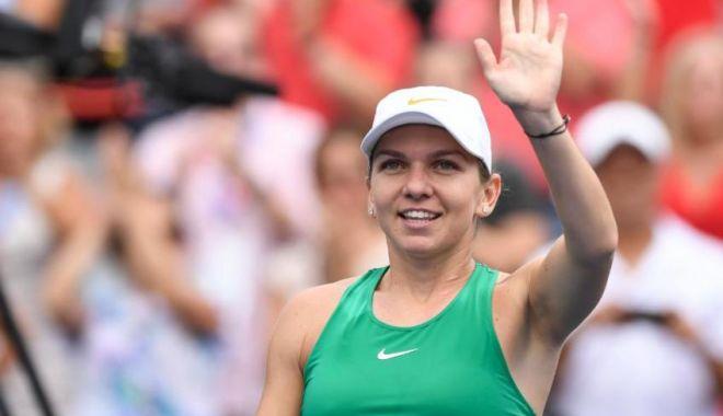 Simona Halep, victorie împotriva liderului mondial - halepbarty-1611931296.jpg