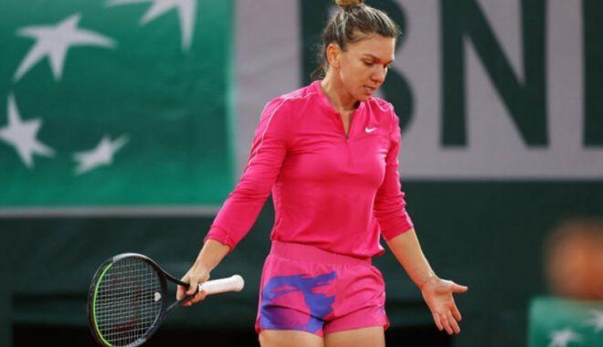 Simona Halep iese din Top 10 WTA după șapte ani și jumătate - halepiese-1628014891.jpg