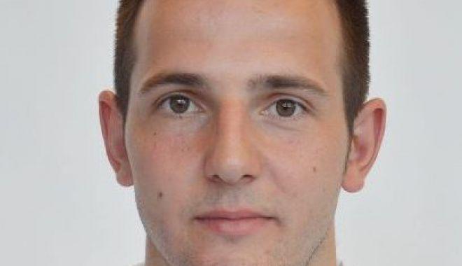 Colosul din defensivă! Un nou transfer reușit de HC Dobrogea Sud - handbal-1562865643.jpg