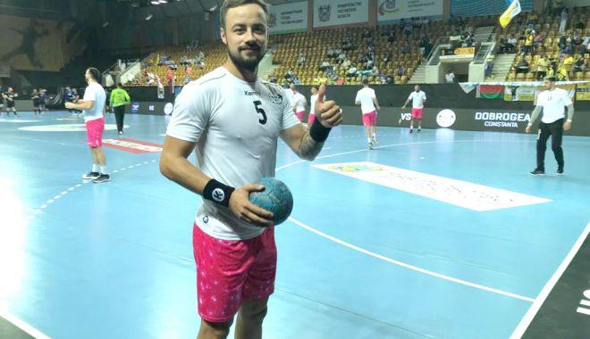 """Extrema Ionuț Nistor: """"Mă bucur că revin la echipa națională"""" - handbal-1610295028.jpg"""