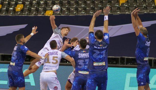 Calificarea se joacă la Lisabona! HC Dobrogea Sud zboară spre grupele EHF European League - handbal2-1601223457.jpg