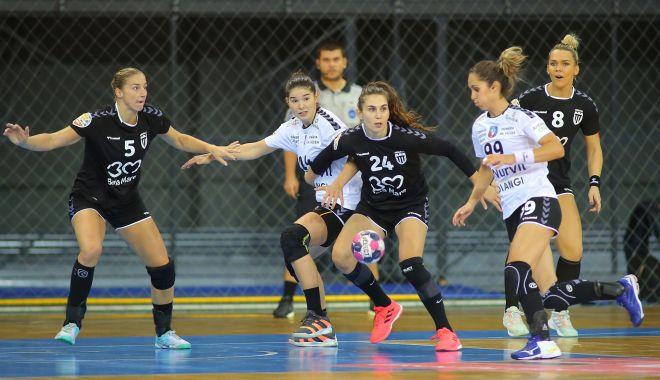 Handbal / Liga Naţională feminină, etapa a patra. Minaur câştigă derby-ul cu Vâlcea - handbalfete-1604238745.jpg