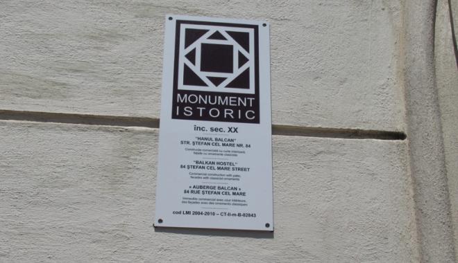 Hanul Balcan: din monument istoric, focar de infecție! - hanulbalcani10-1465742743.jpg