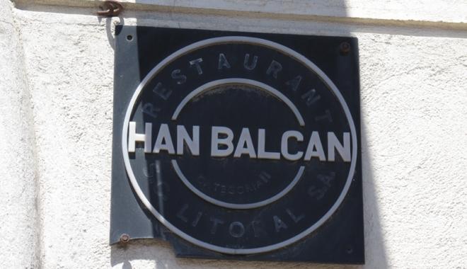 Hanul Balcan: din monument istoric, focar de infecție! - hanulbalcani11-1465742750.jpg