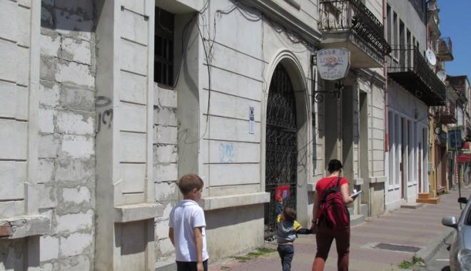 Hanul Balcan: din monument istoric, focar de infecție! - hanulbalcani2-1465742730.jpg