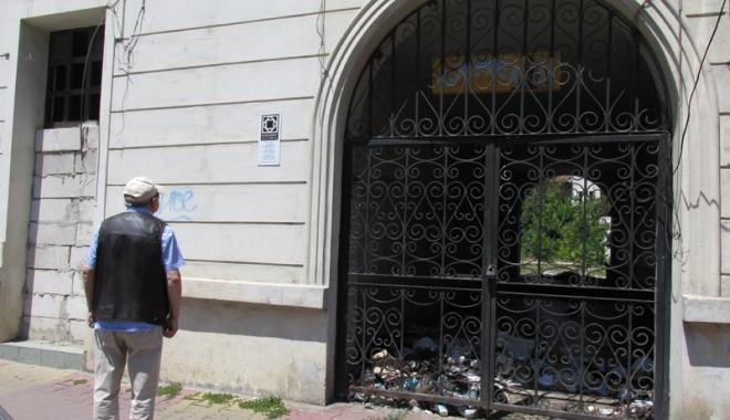 Hanul Balcan: din monument istoric, focar de infecție! - hanulbalcani21-1465742844.jpg