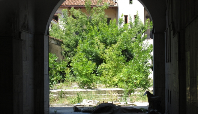 Hanul Balcan: din monument istoric, focar de infecție! - hanulbalcani23-1465742787.jpg