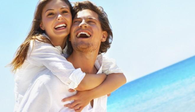 Foto: Ce le face pe femei fericite cu adevărat